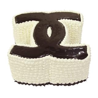 【巴特里】鄉耐爾 造型蛋糕(10吋)