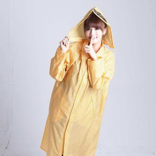【私心大推】MOMO購物網【BrightDay君邁雨衣】日系印花前開款(機車雨衣、戶外雨衣)評價好嗎momo2台