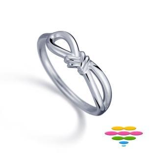 【彩糖鑽工坊】瑪麗公主系列 0.19克拉以上 鑽石戒指(CL-RD118)