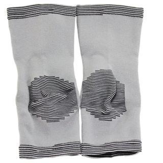 【OMAX】竹炭護腳踝護具- 2入