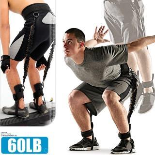 【勸敗】MOMO購物網60磅LATEX乳膠彈跳訓練帶(C109-1551)效果富邦旅遊網