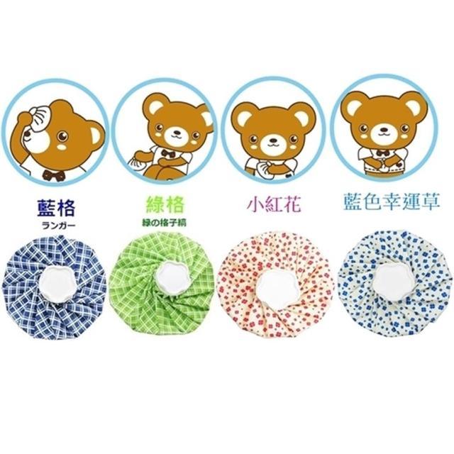 【勸敗】MOMO購物網【*可立敷小熊】熱水袋/冰袋/冰水袋/冷熱兩用敷袋S-6吋(任選2入)效果如何momo拍賣網
