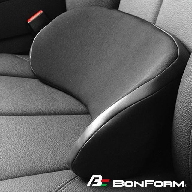 【部落客推薦】MOMO購物網【日本BONFORM】姿勢調整輔助腰墊(B5334-76)價格momo訂購電話