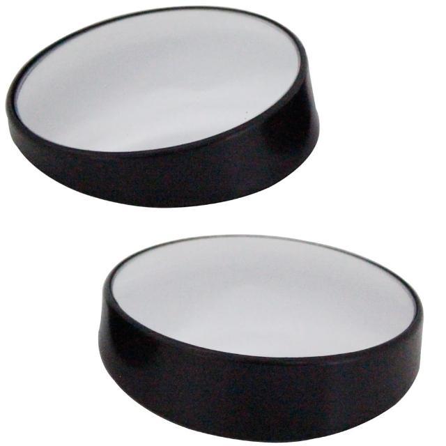 【部落客推薦】MOMO購物網【omax】台製廣角輔助凸透大圓鏡LY602P-4入(2組)好用嗎m0m0購物台