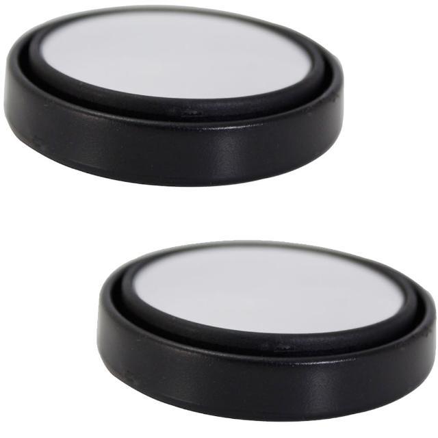 【網購】MOMO購物網【omax】台製360度可迴轉輔助小圓鏡LY117(2入)價錢信用卡 momo