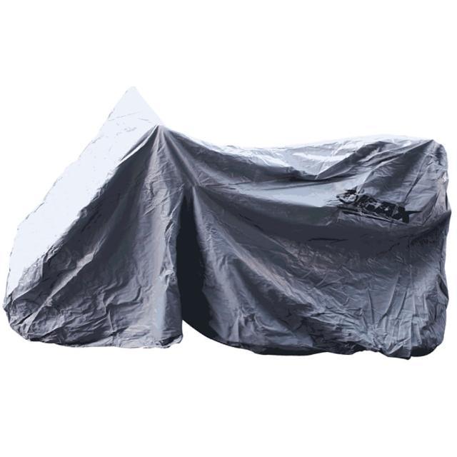 【真心勸敗】MOMO購物網【omax】蓋方便防水防塵重機車罩-2XL(無行李箱款)評價好嗎momo富邦購物型錄