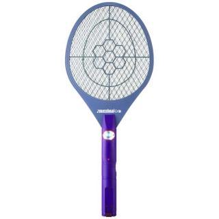 【日象】特展威力充電式電蚊拍(ZOM-3100)