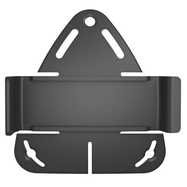 【網購】MOMO購物網【德國 LED LENSER】SEO 專用安全帽固定座推薦momo網拍