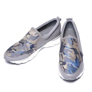 韓國直送-英國handwritten休閒鞋