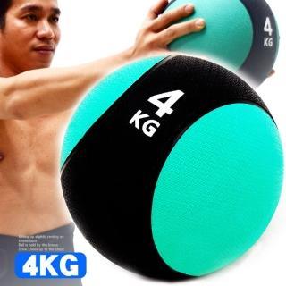 橡膠4KG藥球(C109-2204)