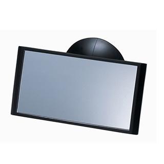 【部落客推薦】MOMO購物網【CARMATE】吸盤式小型安全輔助鏡(曲面)好用嗎momo粉絲團