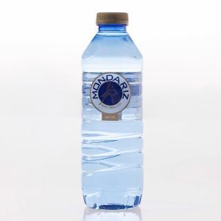 【Mondariz】MD天然礦泉水500毫升(35入/箱)