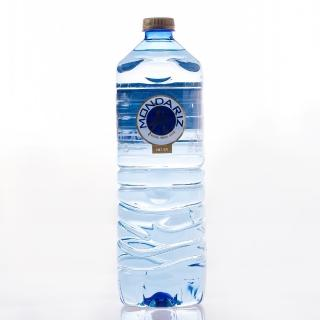 【Mondariz】MD天然礦泉水1.5公升(12入/箱)