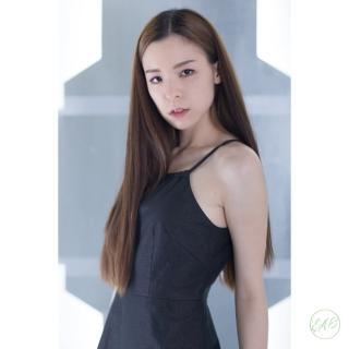 【EAS】細肩黑洋裝(洋裝 小禮服)