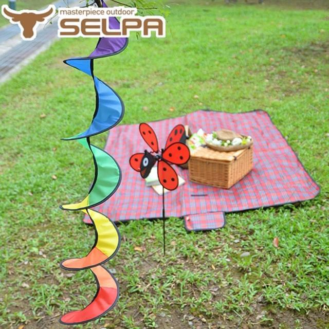 【好物推薦】MOMO購物網【韓國SELPA】繽紛飾品-七彩風條好用嗎momo徵才