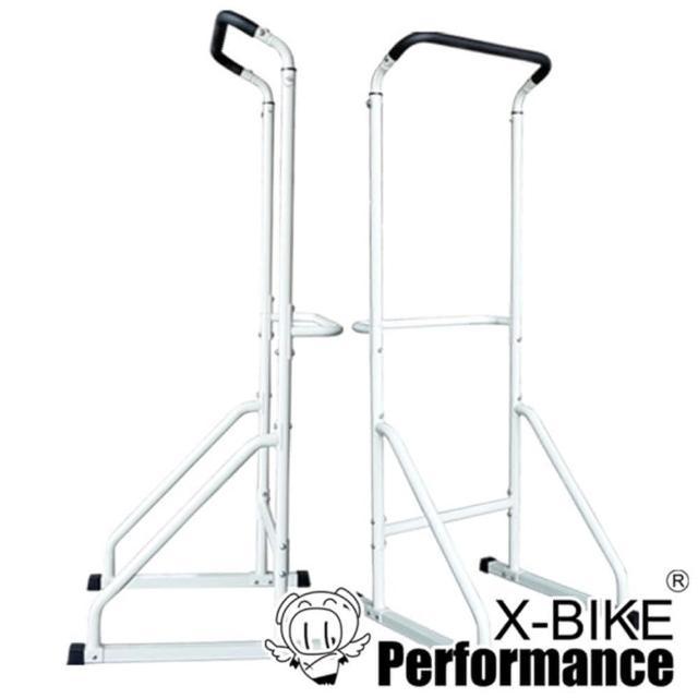 【勸敗】MOMO購物網【Performance X-BIKE】50600曼妙身材訓練單槓(優雅上市)效果如何momo地址