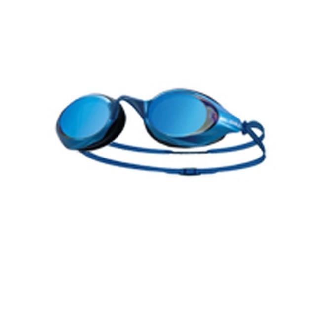 【真心勸敗】MOMO購物網【SABLE】黑貂 成人競速型平光鏡片泳鏡-游泳 防霧 防雜光強光 3D鍍膜(藍)效果好嗎momo百貨公司
