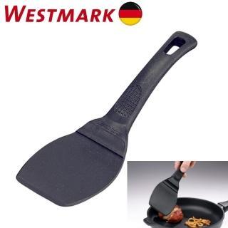 【德國WESTMARK】專業用厚柄膠鏟(29CM)