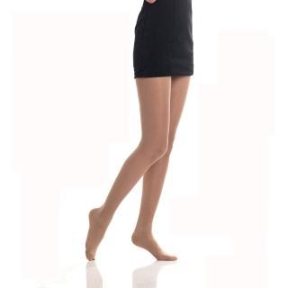 義大利製WonderLegs超耐力提臀緊塑褲襪