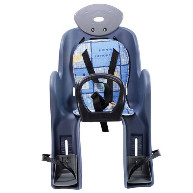 【開箱心得分享】MOMO購物網【OMAX】自行車後座兒童安全座椅價錢momo購物網電話