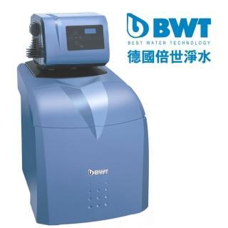 【BWT德國倍世】智慧型軟水機(Bewamat 25A)