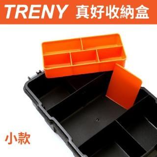 【TRENY】真好收納盒-小(6223)