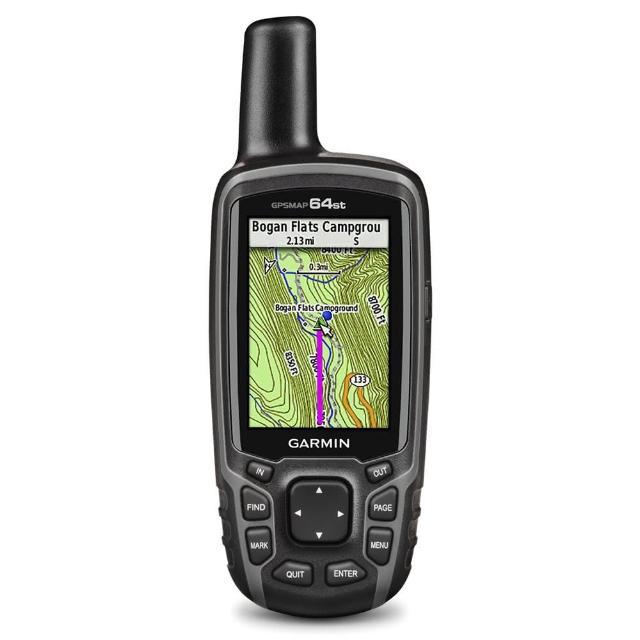 【私心大推】MOMO購物網【GARMIN】GPSMAP 64st 全能進階雙星定位導航儀評價好嗎momo shop taiwan