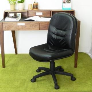 【時尚屋】米奇無扶手辦公椅(FG5-HF-13)