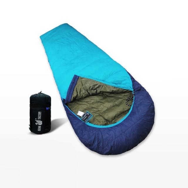 【開箱心得分享】MOMO購物網【遊遍天下】JIS90%羽絨台灣製禦寒保暖防風防潑水羽絨睡袋(D400_950G)效果如何momo shop taiwan