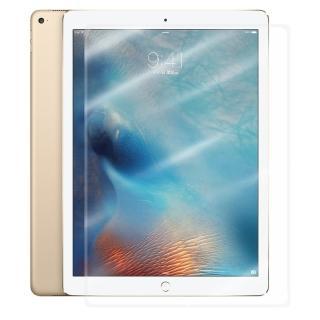 【D&A】Apple iPad Pro 日本原膜HC螢幕保護貼(鏡面抗刮)