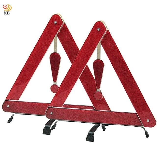 【開箱心得分享】MOMO購物網可折式驚嘆號汽車故障反光標誌三角架附硬盒2入組(AX-3088X2)好用嗎momo富邦購物網
