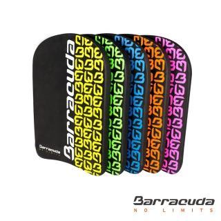 【美國巴洛酷達Barracuda】兒童游泳訓練浮板(Glow Party)