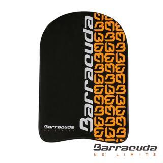 【美國巴洛酷達Barracuda】游泳訓練浮板(Glow Party CLASSICAL)