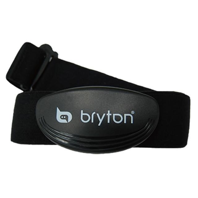 【開箱心得分享】MOMO購物網【bryton】Bryton 心跳感測器去哪買www.momoshop.com.tw 富邦購物網