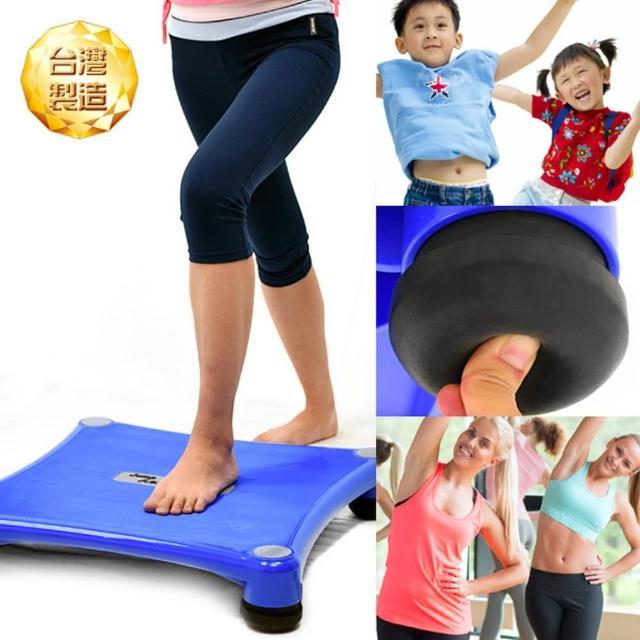 【好物推薦】MOMO購物網台灣製造 跳跳樂有氧階梯踏板(P260-JS1000)效果富邦網站
