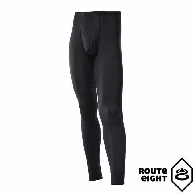 【勸敗】MOMO購物網【ROUTEEIGHT】男 WARM 保暖內搭褲(黑色)有效嗎momo購