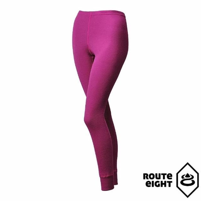 【網購】MOMO購物網【ROUTEEIGHT】女 WARM 保暖內搭褲(華麗粉紅)好用嗎momo購物網 運費