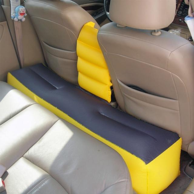 【好物分享】MOMO購物網【YARK】車用魔術空間安全床墊-車中床(休旅車 踏墊 雨刷 芳香劑 清潔 收納 遮陽板)效果momo購物 假貨