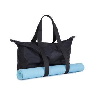 【easyoga】多功能瑜伽輕量大背袋