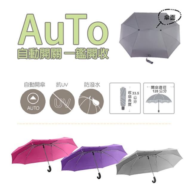 【好物推薦】MOMO購物網【Sunnybaby生活館】自動開收親子傘(6色)評價如何momo客服電話幾號