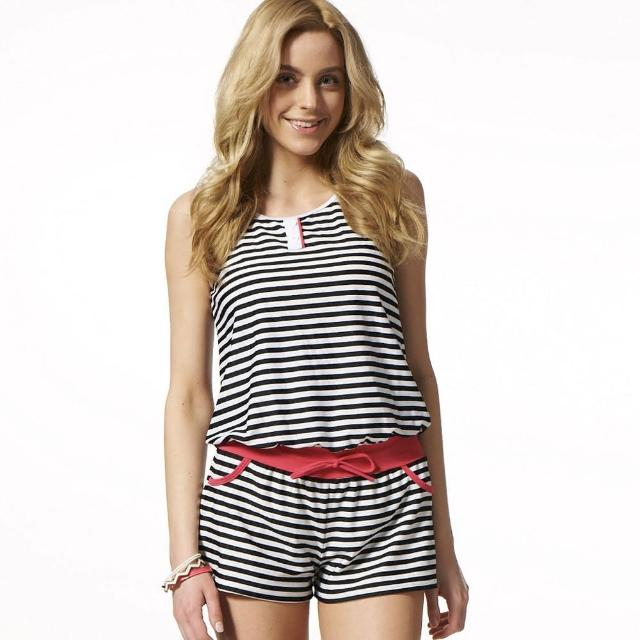 【好物分享】MOMO購物網【SAIN SOU】大女連身兩件式泳裝(附泳帽A92513)評價如何momo網路購物 電話