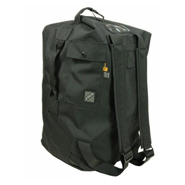 【網購】MOMO購物網【J-TECH】GI-2 中型水手提袋有效嗎momo新聞