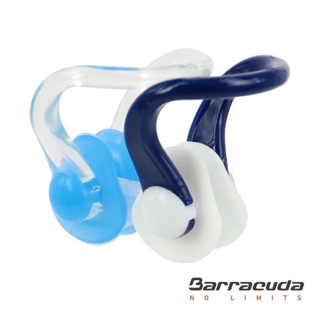 【好物推薦】MOMO購物網【美國巴洛酷達Barracuda】全方位立體貼合(鼻夾)效果好嗎momo購物專家