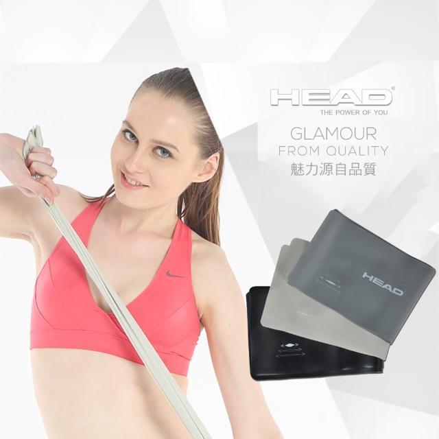 【部落客推薦】MOMO購物網【HEAD 海德】瑜珈彈力帶有效嗎momo購物 折價券