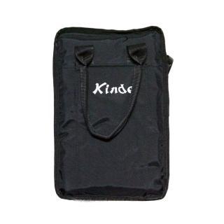 【DIXON】DXCY-PCB-SB KINDE 單踏板專用袋(DIXON KINDE 系列單踏專用袋)