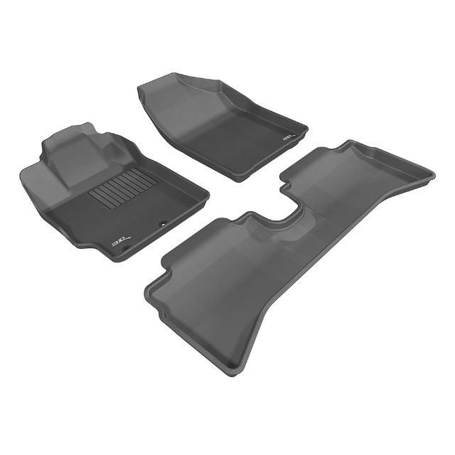 【好物分享】MOMO購物網【3D】神爪卡固立體踏墊 Toyota Prius C(2012-2016+)有效嗎momo1台