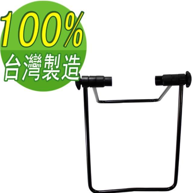 【私心大推】MOMO購物網【omax】ㄇ型停車柱台灣製造-2入推薦momo電話訂購