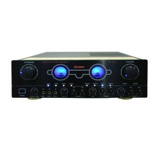 【FAMER】數位迴音卡拉OK擴大機(FM-150A)