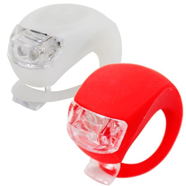 【真心勸敗】MOMO購物網【omax】酷炫青蛙燈-4入-紅2入+白2入(12H)好嗎momo客服
