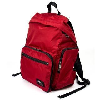【YESON】超輕量化折疊收納後背包 - 四色可選(MG-6658)